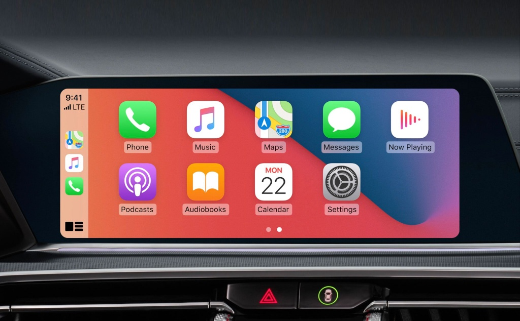 Day la moi thu co tren iOS 14 anh 5