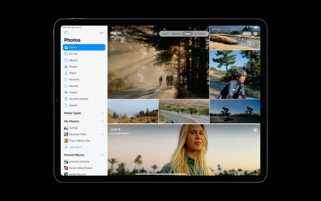 Toan canh su kien WWDC 2020 cua Apple anh 2