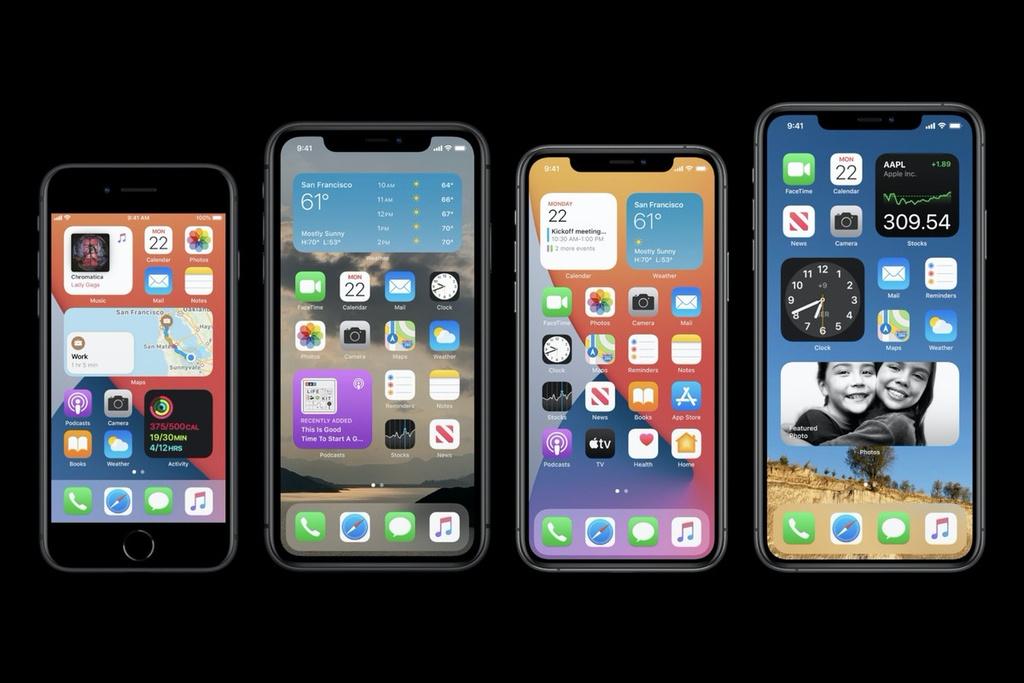 Day la moi thu co tren iOS 14 anh 9
