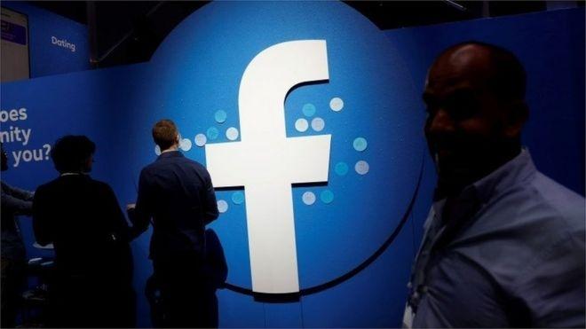 Bị tẩy chay hàng loạt, Facebook có chịu thay đổi?