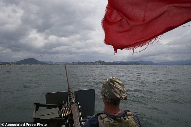 giai phong Marawi anh 5