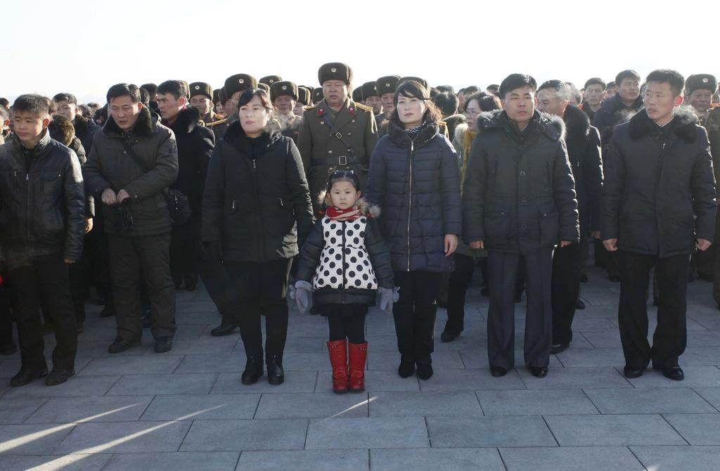 ton sung Kim Jong Il o Trieu Tien anh 4
