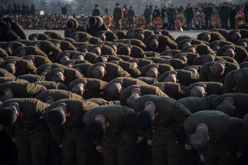 ton sung Kim Jong Il o Trieu Tien anh 3