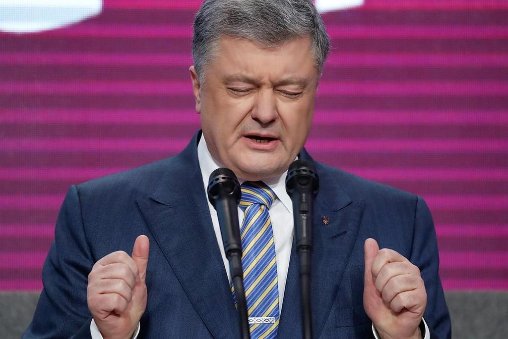 bau cu Ukraine anh 2