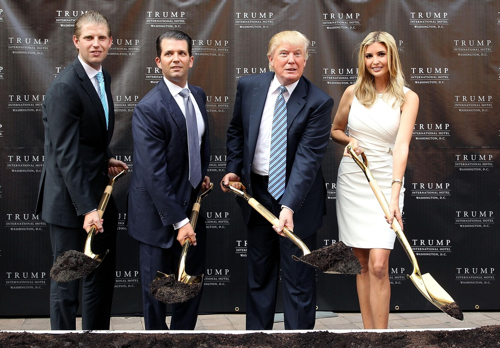 Ong Trump lo hon 1 ty USD vi kinh doanh bet bat trong 10 nam hinh anh 2