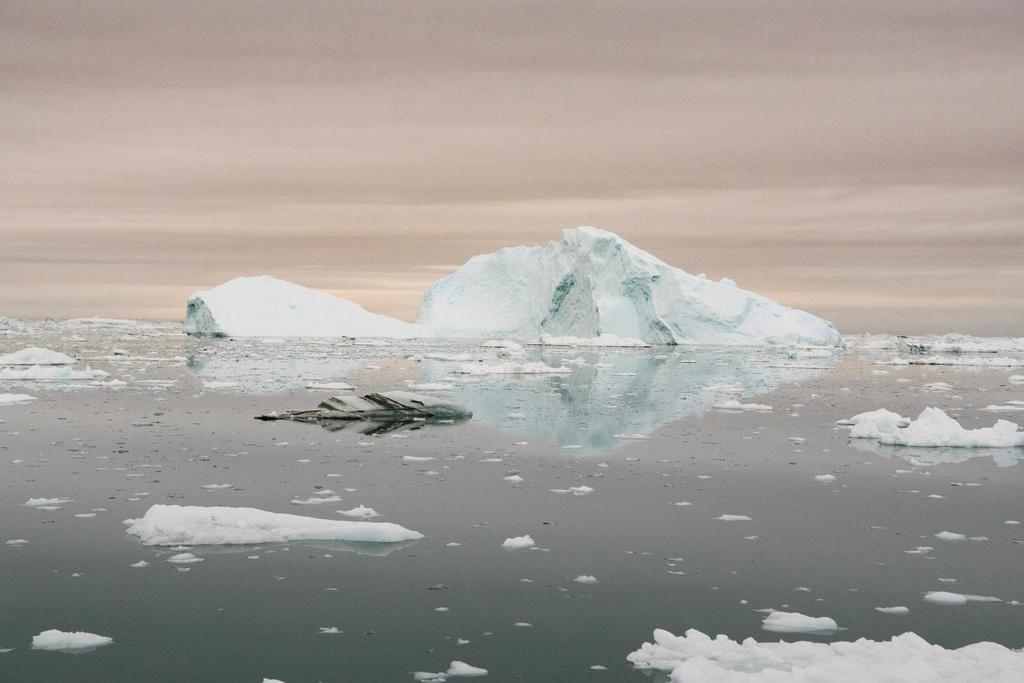 Co gi o Greenland, hon dao lon nhat the gioi TT Trump muon mua lai? hinh anh 9