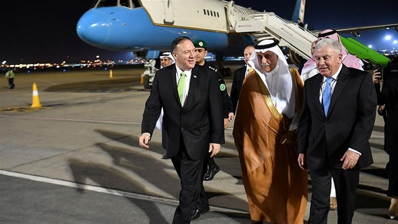 Chiec o an ninh cua My khong the bao ve Saudi truoc phi doi drone hinh anh 2