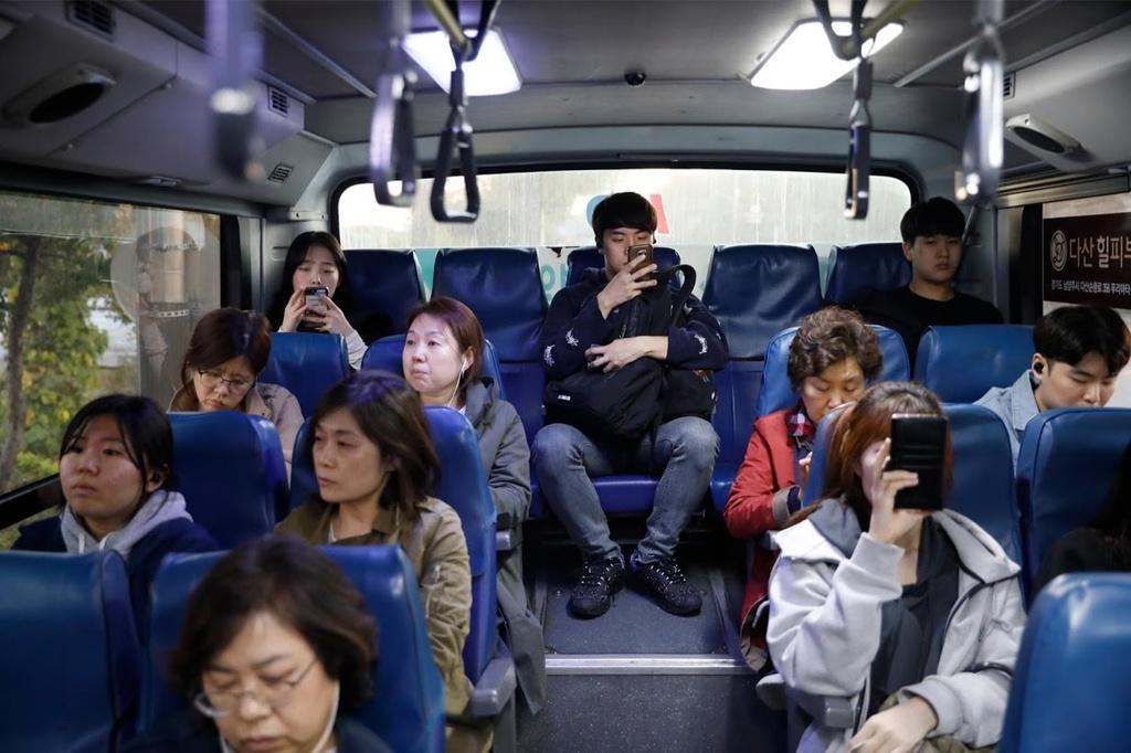 'Thia ban' - nhung nguoi Han Quoc khong con tin vao co hoi doi doi hinh anh 7 han_8.jpg