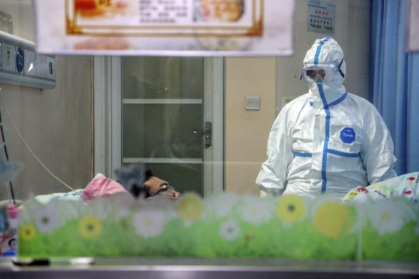 Y bac si TQ tra gia bang sinh mang trong cuoc chien voi virus corona hinh anh 3 bac_si_7.jpg