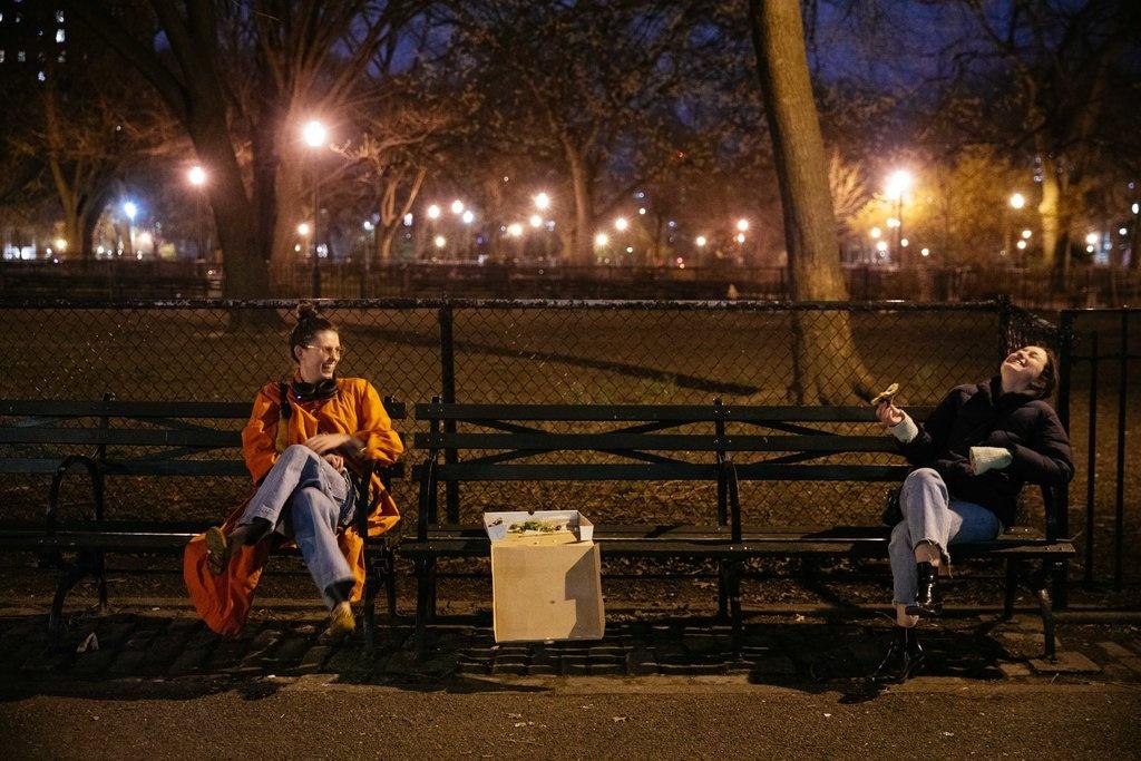 'Nhung nguoi tre tuoi dam me tu do' cua New York da biet so virus hinh anh 2 new_york_2.jpg