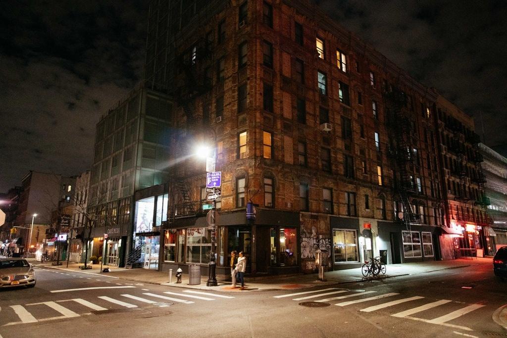 'Nhung nguoi tre tuoi dam me tu do' cua New York da biet so virus hinh anh 3 new_york_3.jpg