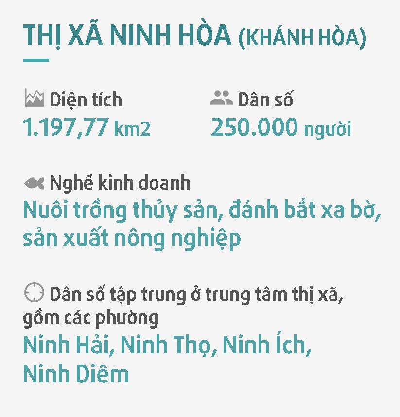 Tam bao Ninh Hoa xo xac, 5 nguoi chet hinh anh 13