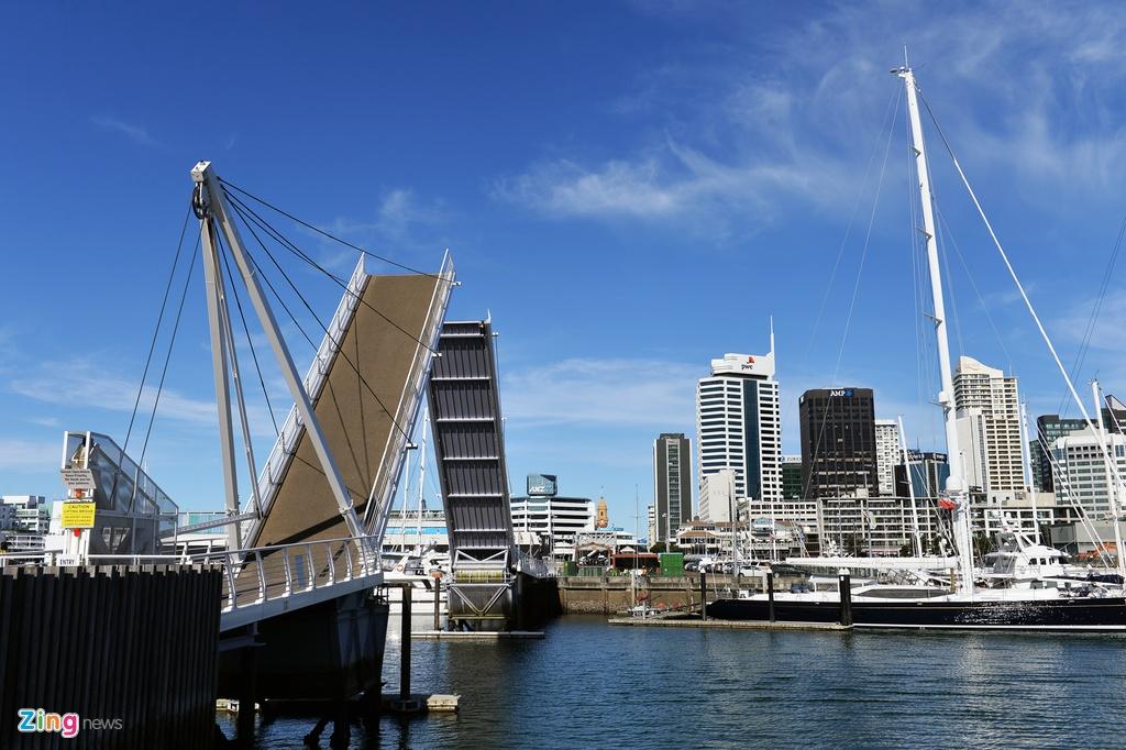 du lich Auckland New Zealand anh 9