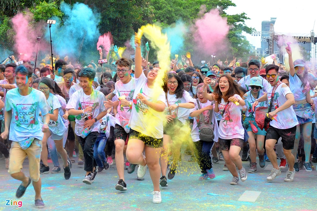 color me run anh 1