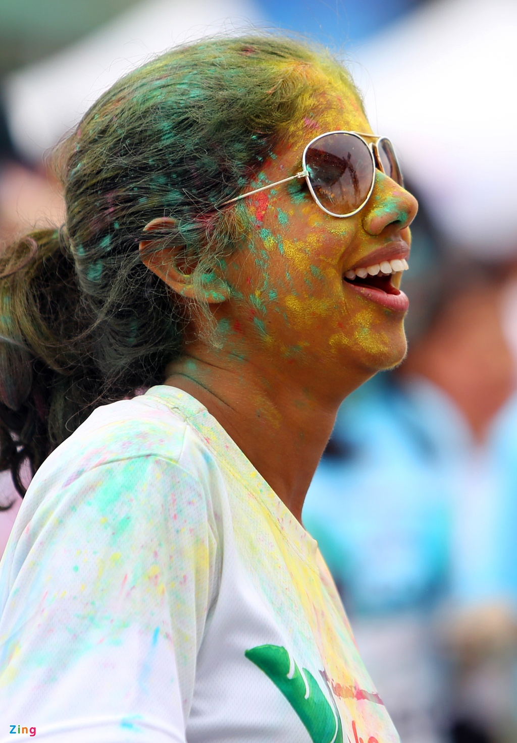 color me run anh 10