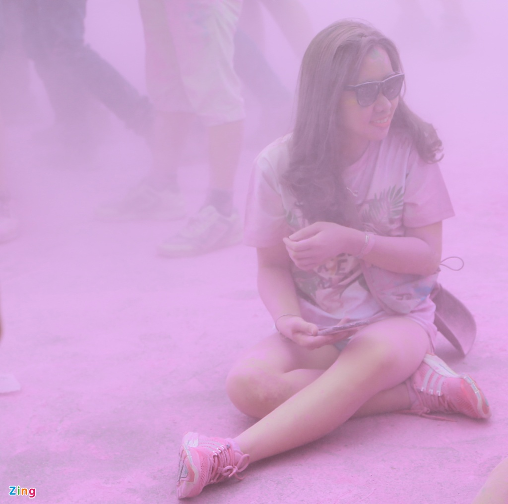 color me run anh 8