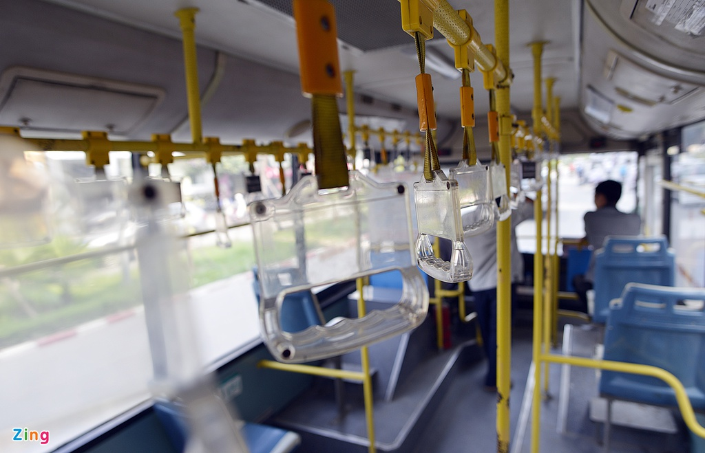 Buyt nhanh BRT sang chat cung, trua vang hoe hinh anh 18