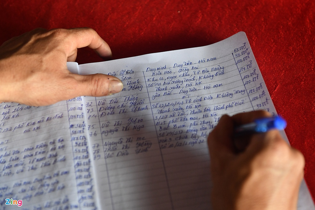 Chùa Tam Chúc Ba Sao Hà Nam: Dòng Người đến Ngôi Chùa Lớn Nhất Thế Giới ở Hà Nam Dù