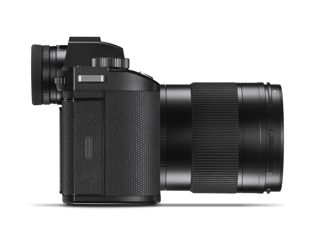 160 trieu dong cho may anh khong guong lat Leica SL2 hinh anh 8