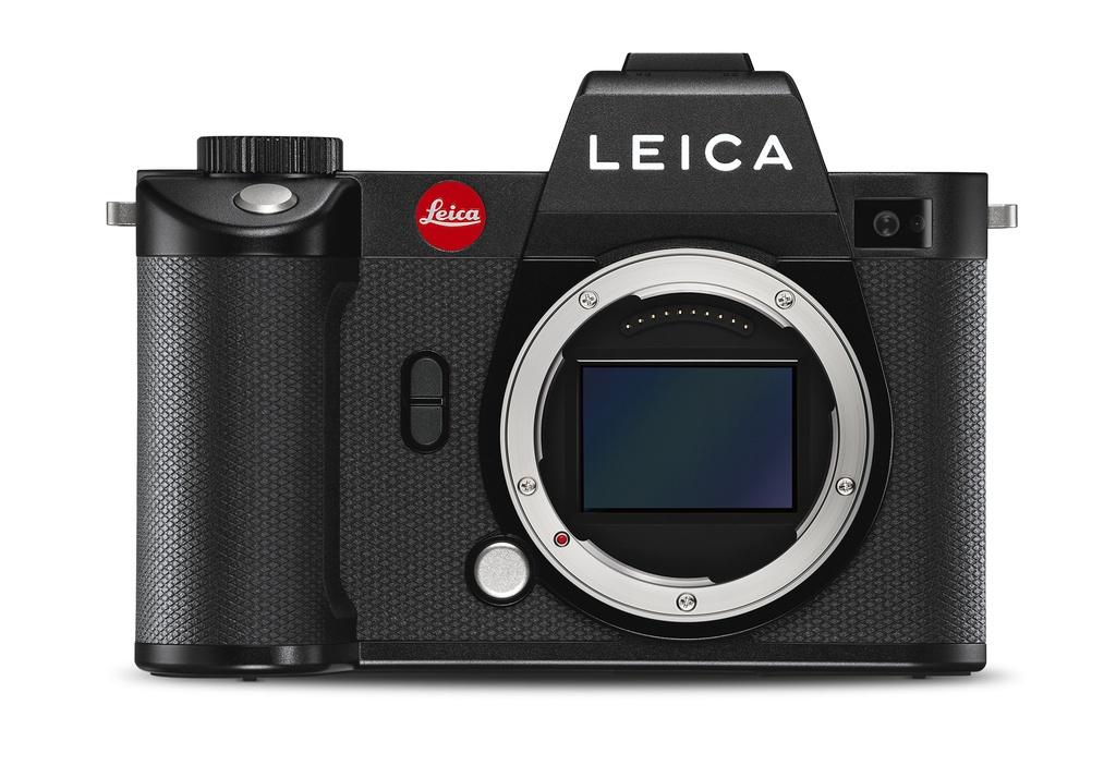 160 trieu dong cho may anh khong guong lat Leica SL2 hinh anh 2