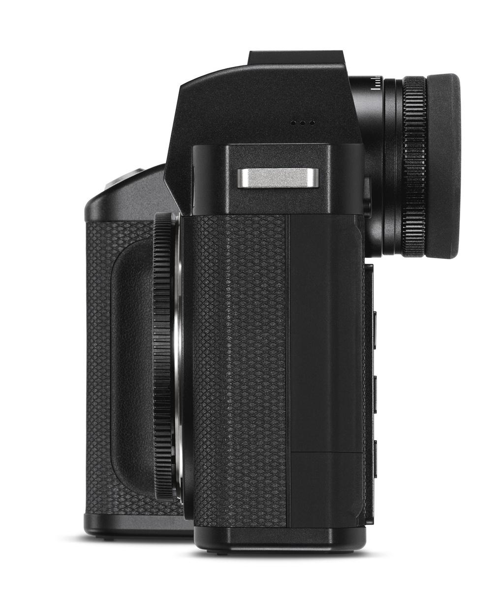 160 trieu dong cho may anh khong guong lat Leica SL2 hinh anh 6
