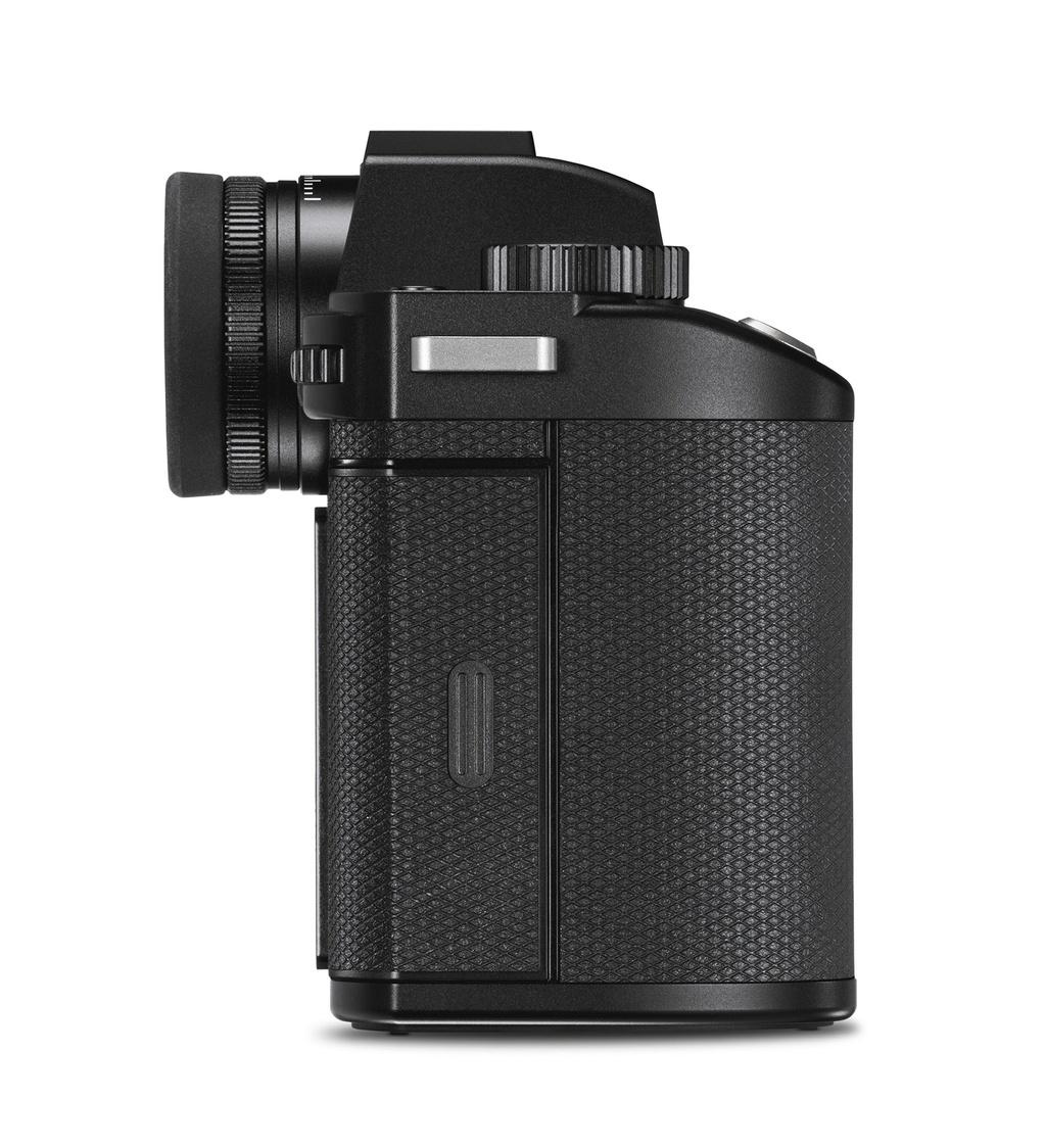 160 trieu dong cho may anh khong guong lat Leica SL2 hinh anh 7