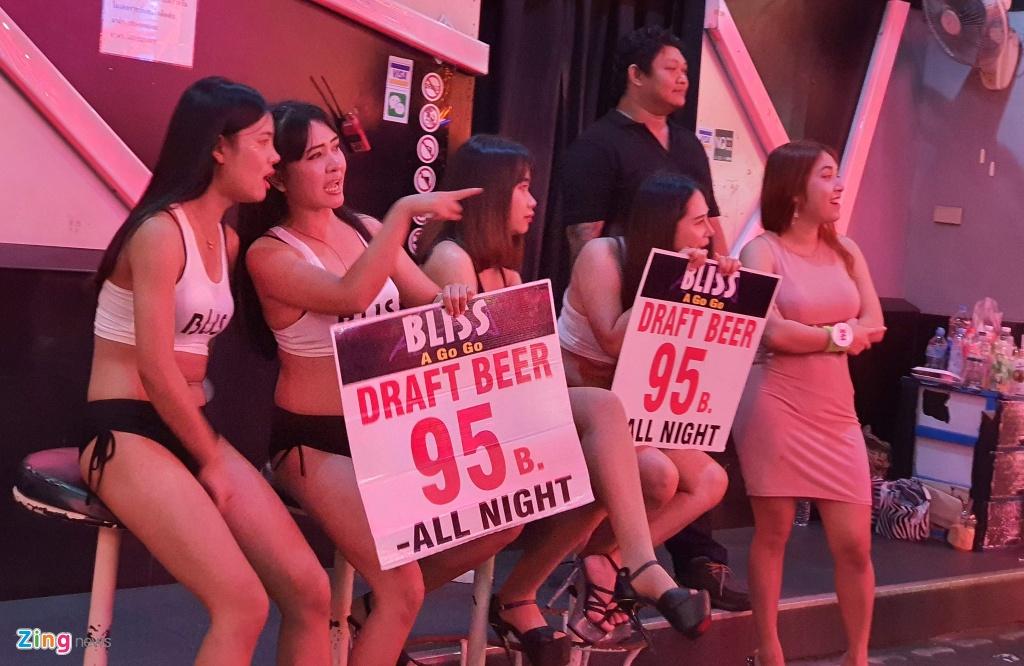 Can canh tu diem an choi bac nhat Thai Lan sau 0h hinh anh 7 sexshow_zing_16_.jpg
