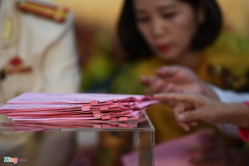Bi thu Yen Bai khong co ten trong danh sach BCH khoa moi anh 6