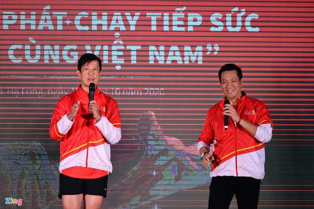 chay tiep suc tu Ha Long ve TPHCM anh 3
