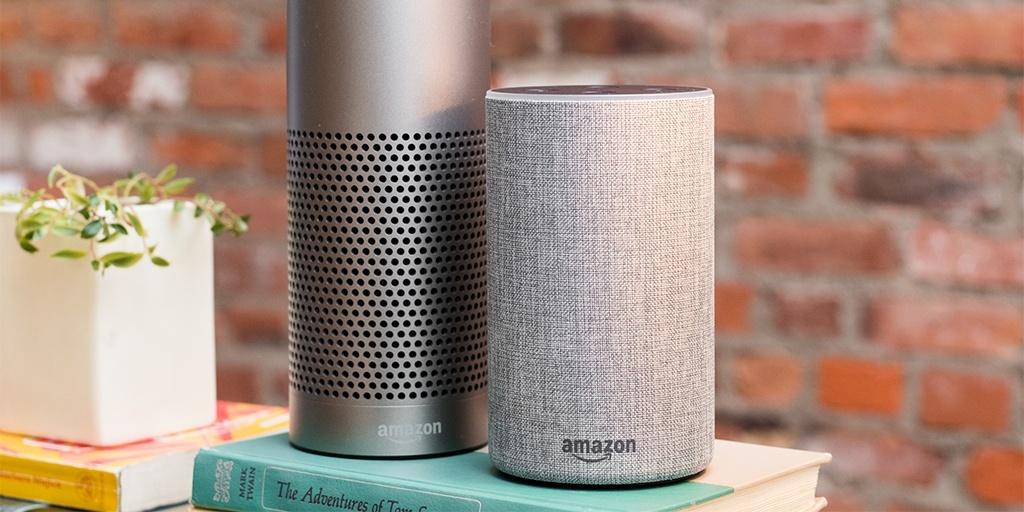 Jeff Bezos bien Amazon thanh de che ban le nhanh nhu the nao anh 4