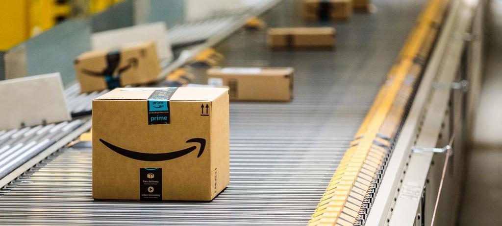 Jeff Bezos bien Amazon thanh de che ban le nhanh nhu the nao anh 8