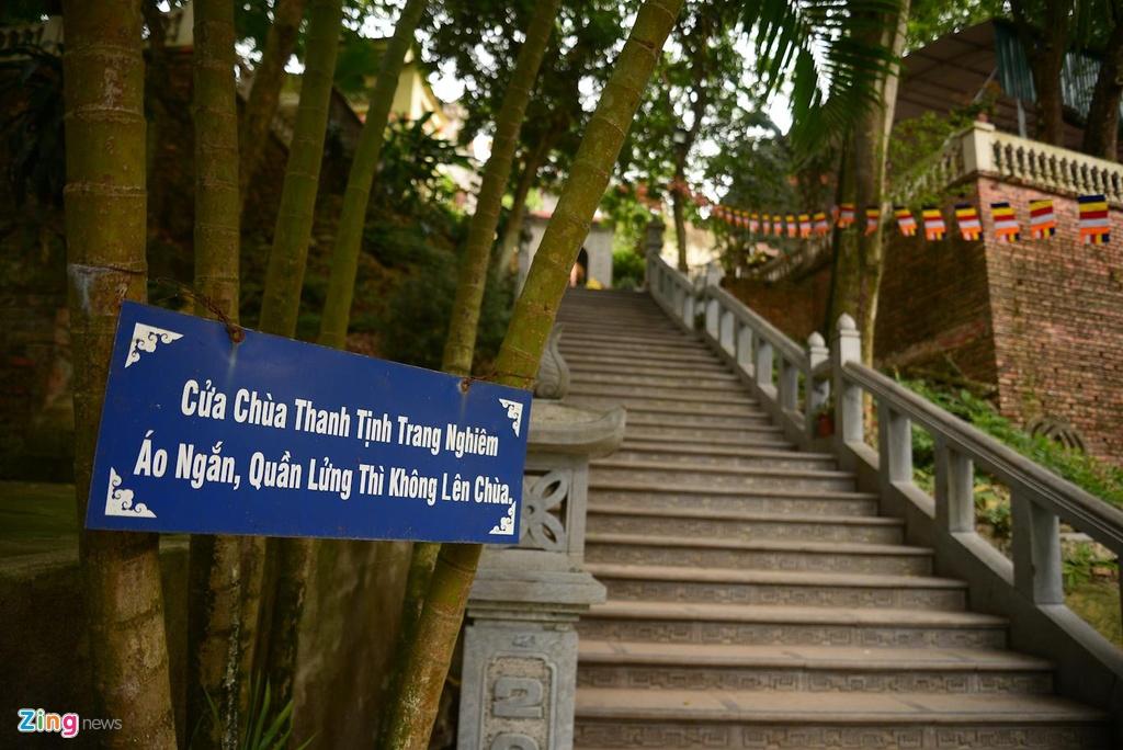 'Ho then voi nhung hu vinh chua Ba Vang chay theo' hinh anh 2