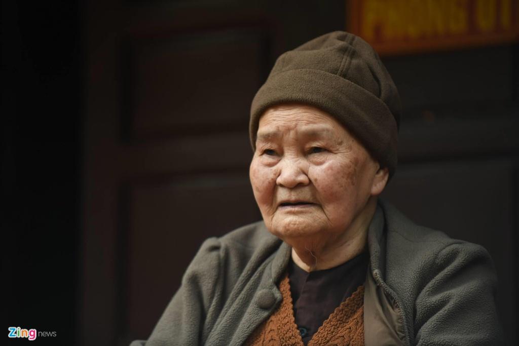'Ho then voi nhung hu vinh chua Ba Vang chay theo' hinh anh 1