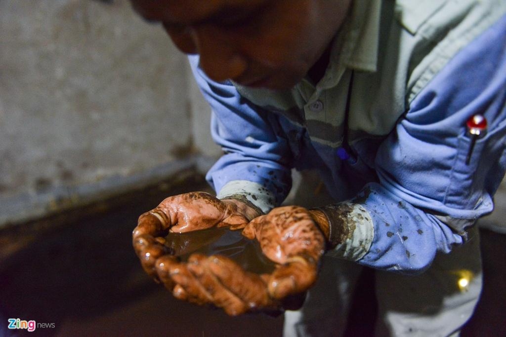 Sự cố nước sạch và nỗi lo doanh nghiệp tư nhân cung cấp dịch vụ công