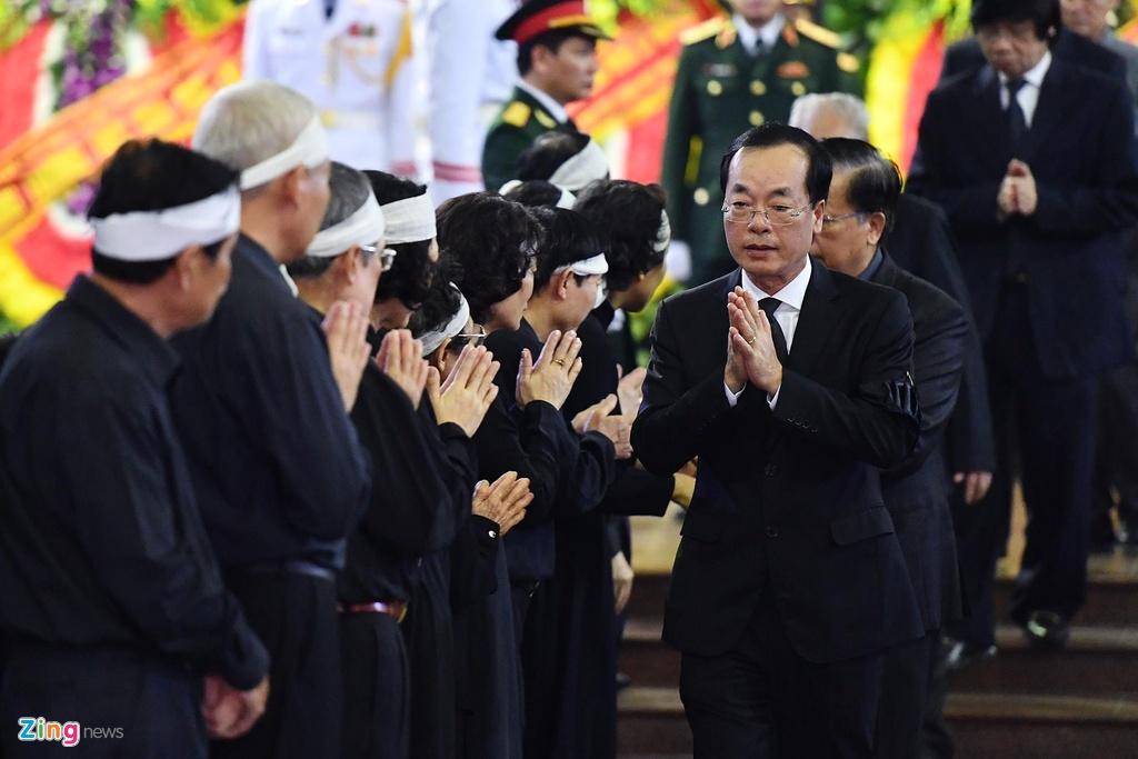 dam tang trung tuong Dong Sy Nguyen anh 15