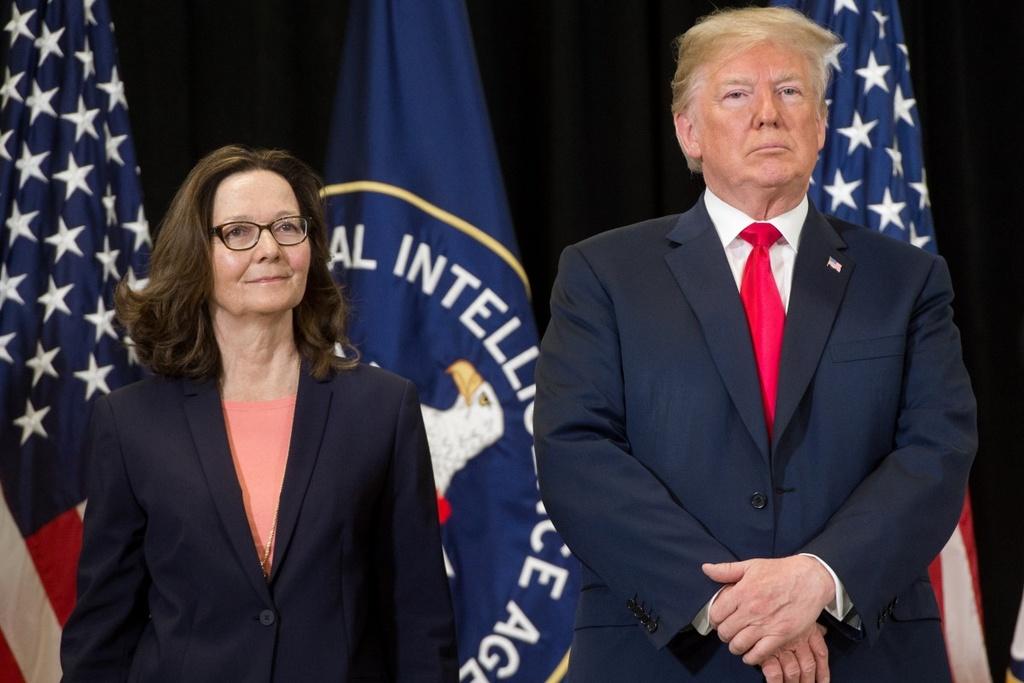 CIA kiem duyet tin ve Nga anh 1