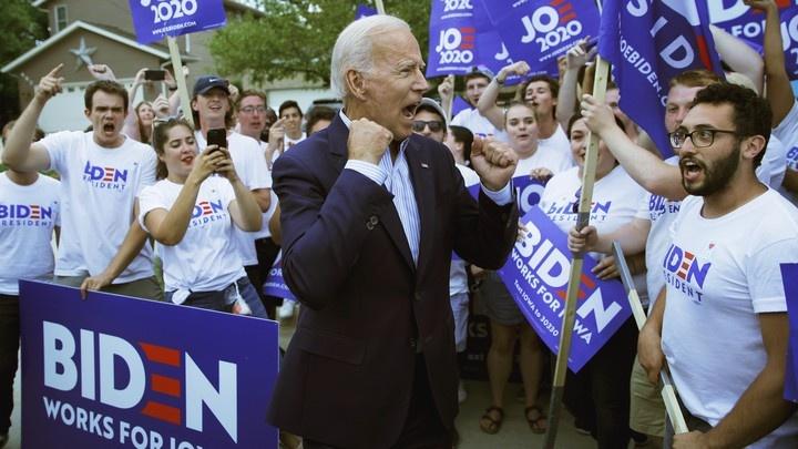 chuyen gia du doan Biden thang anh 9