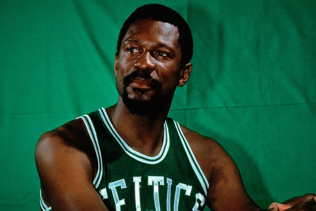 Thoi quen la cua cau thu NBA anh 7