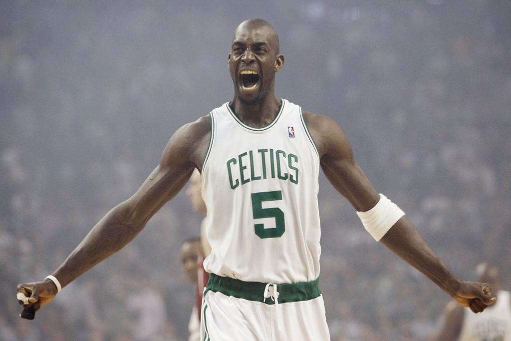 Thoi quen la cua cau thu NBA anh 6