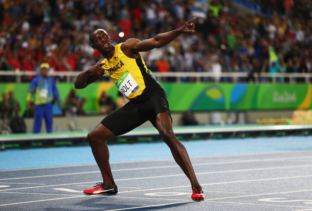 10 VDV doat nhieu huy chuong nhat Olympics 2016 hinh anh 8