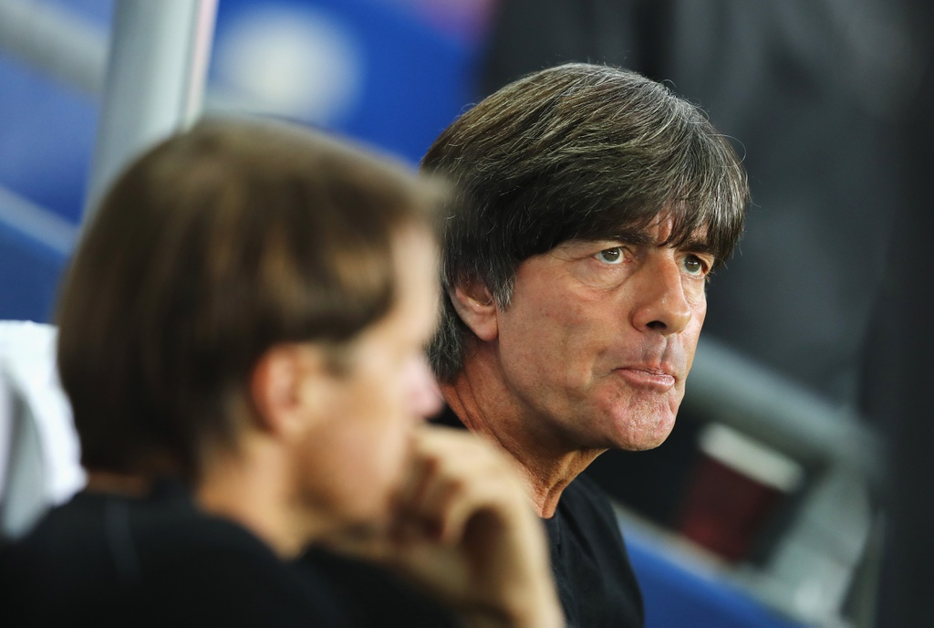 Cau thu Bayern ghi ca 3 ban, tuyen Duc khoi dau suon se hinh anh 3