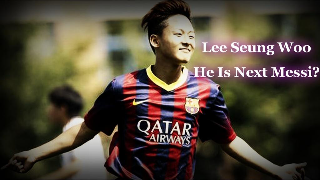 5 sao tre sang gia U19 Viet Nam co the doi mat o World Cup hinh anh 4