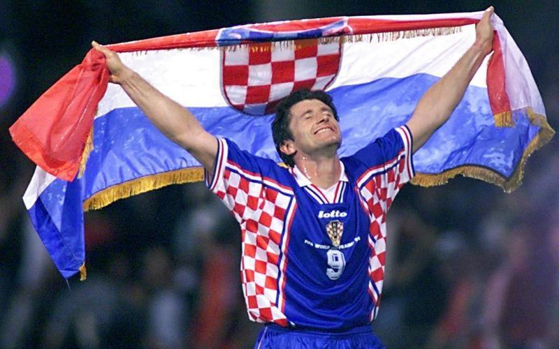 World Cup U20: Be phong dua sieu sao toa sang tren bau troi hinh anh 3