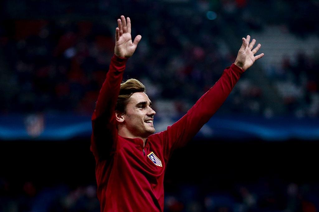 'Thanh' Iker tro lai doi hinh tieu bieu Champions League hinh anh 12