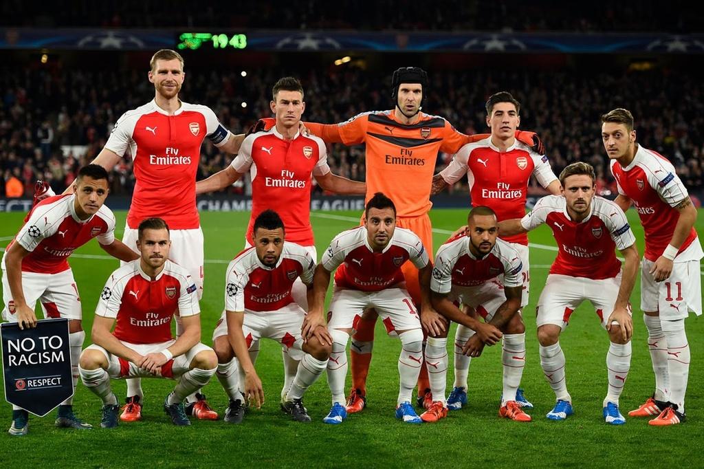 Top 10 doi hot bac Champions League: Real thua Man City hinh anh 2