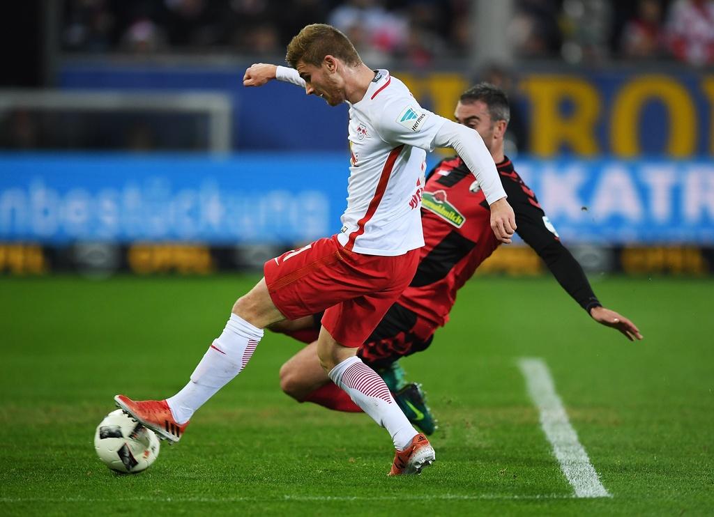 Doi bi ghet nhat nuoc Duc cung co vi tri so 1 Bundesliga hinh anh 6