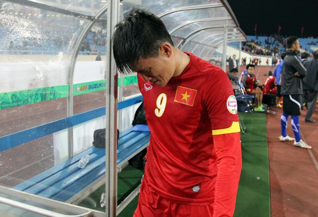 Trang chu AFF on lai noi dau 2014 cua Viet Nam hinh anh 12