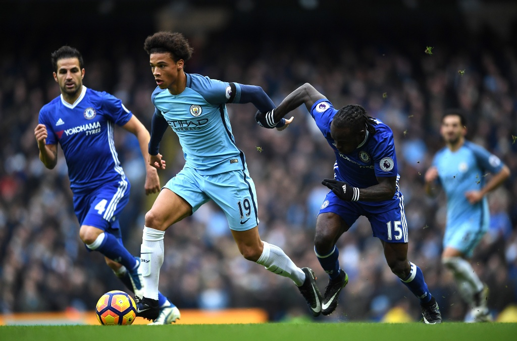tran Man City vs Chelsea anh 3