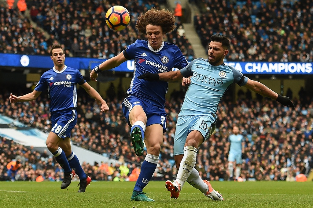 tran Man City vs Chelsea anh 13
