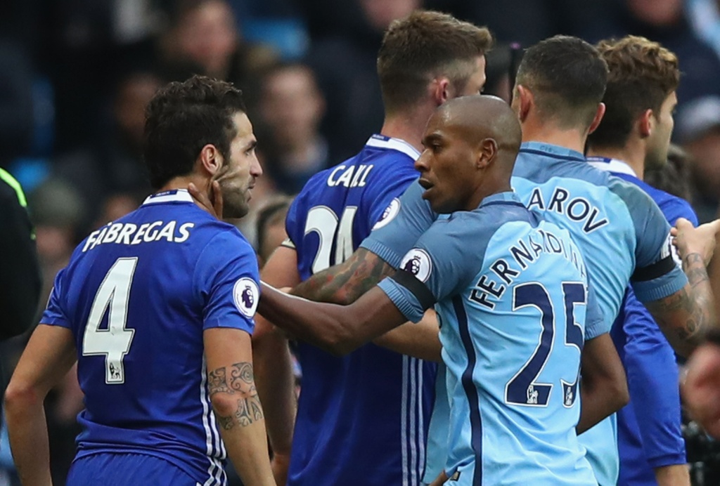 tran Man City vs Chelsea anh 14